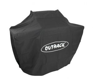 Outback Cover to fit Excel/Omega Gas