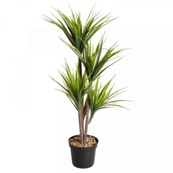 Smart Garden Faux Plant - Dragon Tree 104.5cm