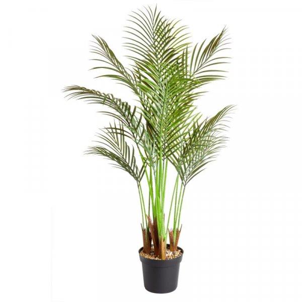 Smart Garden Faux Plant - Pheonix Palm 124cm