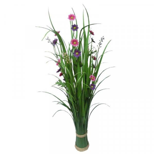 Smart Garden Faux Bouquet – Summer Berries 90cm