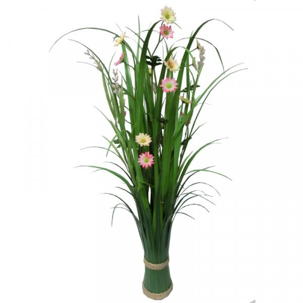Smart Garden Faux Bouquet – Blushing Blossom 90cm