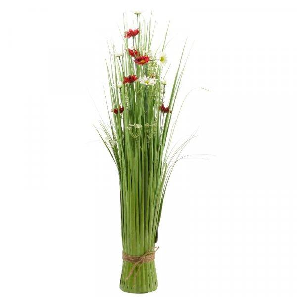 Smart Garden Faux Bouquet – Sweet Surprises 70cm