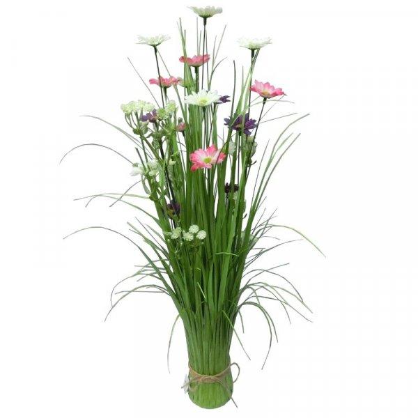 Smart Garden Faux Bouquet – Floral Fantasy 70cm