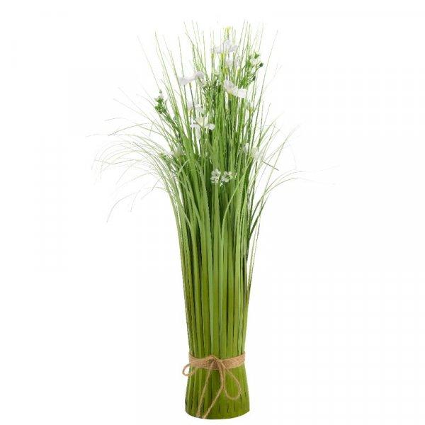 Smart Garden Faux Bouquet – Summers Grace 55cm