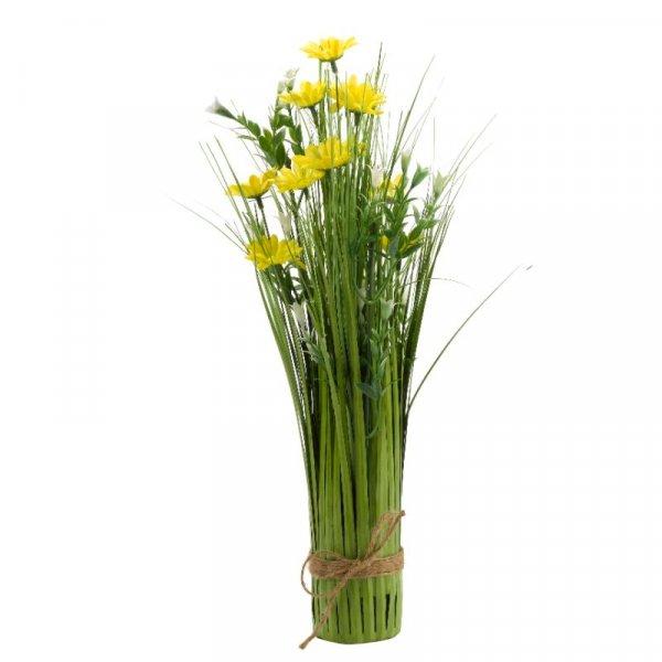 Smart Garden Faux Bouquet – Sunshine 40cm