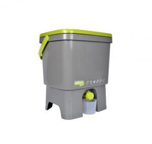 Hozelock Bokashi Composter Kit (4193)