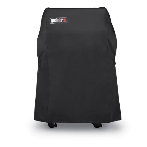 Weber Premium BBQ Cover for Spirit 200 Series 7100