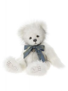 Charlie Bears - Year Bear 2020