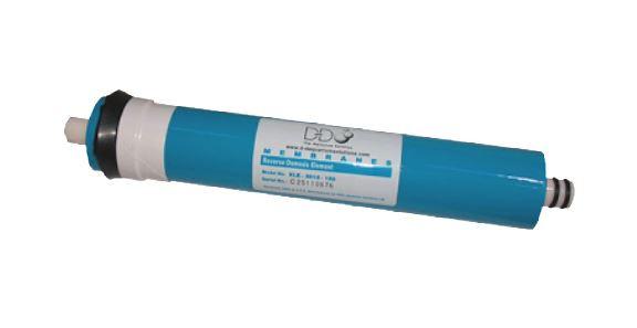 D-D 50Gpd Ro Membrane