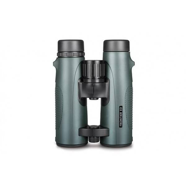 Hawke Frontier OH ED 8x43 Binoculars