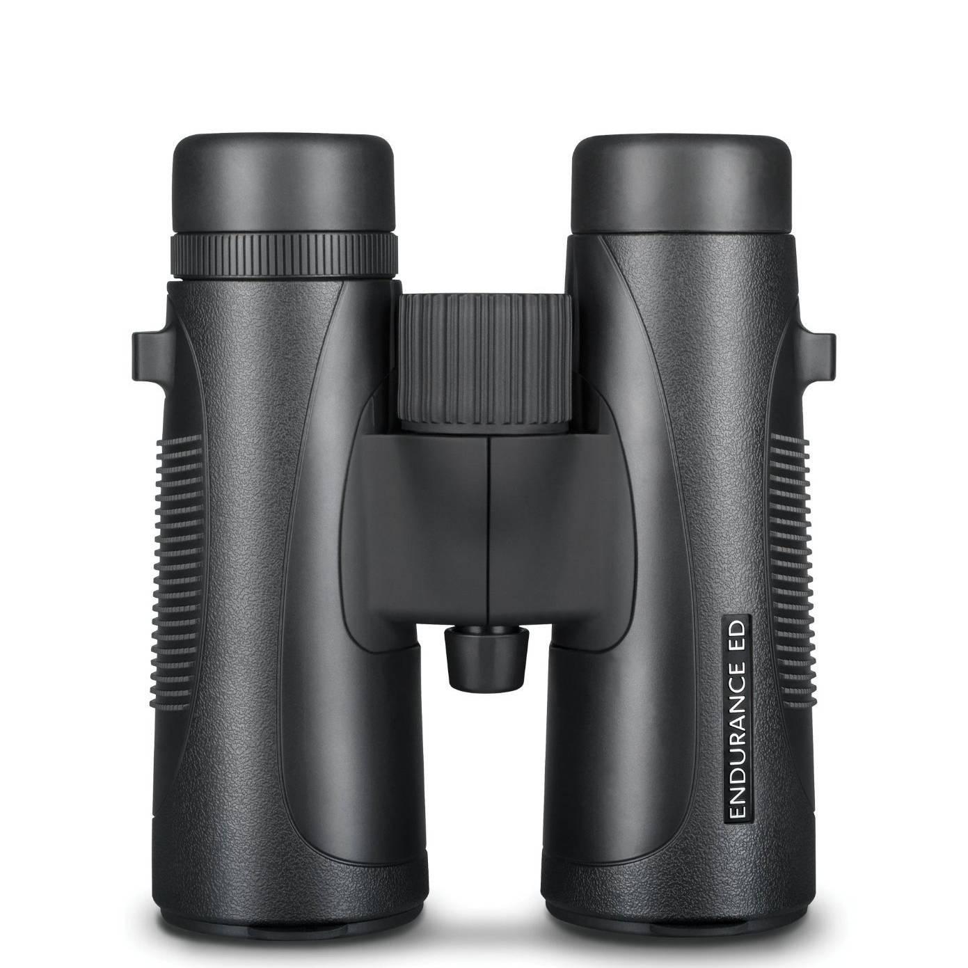 Hawke Endurance ED ~ 8X42 (Black) Binoculars