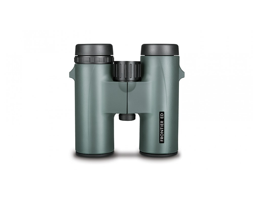 Hawke Frontier ED 8 x 32 (Green) Binoculars