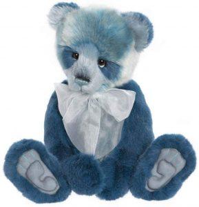 Charlie Bears - Ollibobs