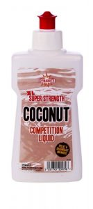 Dynamite Baits Coconut Liquid Attractant  250ml