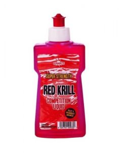 Dynamite Baits Krill liquid Attractant 250ml