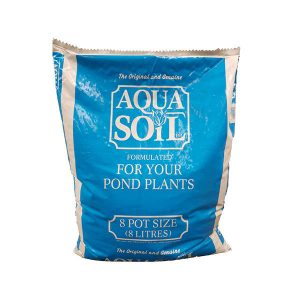 Anglo Aquatic Compost 8L
