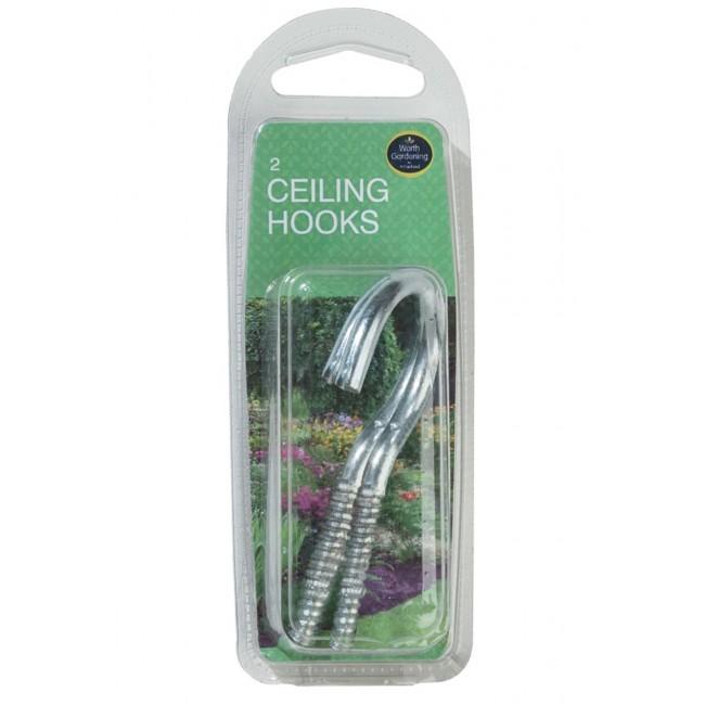 Garland Ceiling Hook (2)