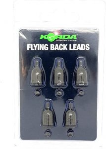 Korda Korda Flying Backlead 3g