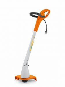 Stihl FSE 31 Electric Trimmer