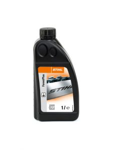 Stihl Forestplus Chain Oil 1L