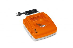 Stihl AL300 Fast Charger
