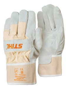 Stihl Function Gloves Universal