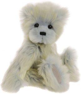 Charlie Bears - Elwood