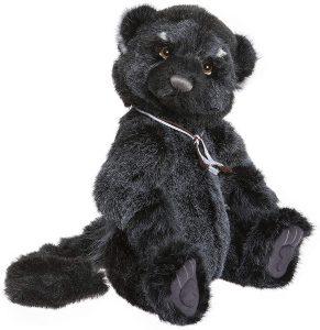 Charlie Bears - Rea
