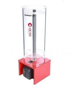 Octo BioReact120