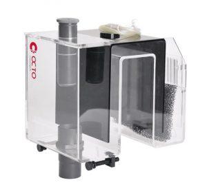 Octo Overflow Box 300S