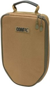 Korda Compac Scale Pouch