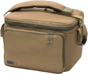 Korda Compac Cool Bag Large