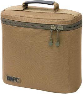 Korda Compac Cool Bag Small
