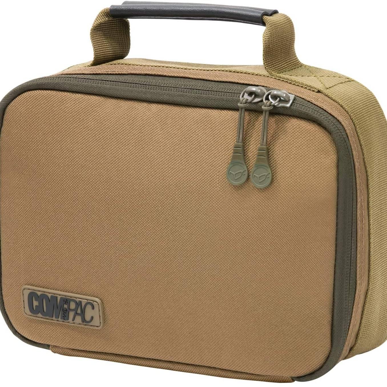 Korda Compac Buzz Bar Bag Small