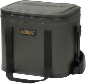Korda Compac Cooler