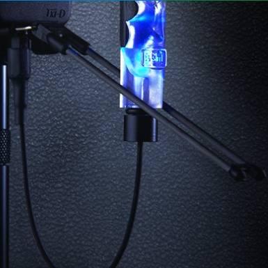 Nitelite Indication Set - Blue