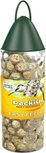 Peckish Daily Goodness Feeder 300g