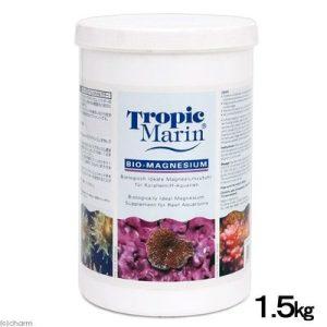 Tropic Marin Bio Magnesium 1500G