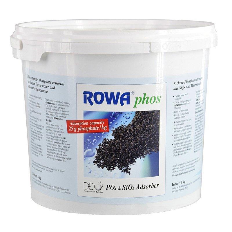 D-D Rowaphos 5000Ml Bucket