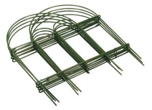 Gardman Easy Fence 4pk
