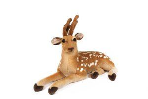 Mercer 70cm Lying Deer