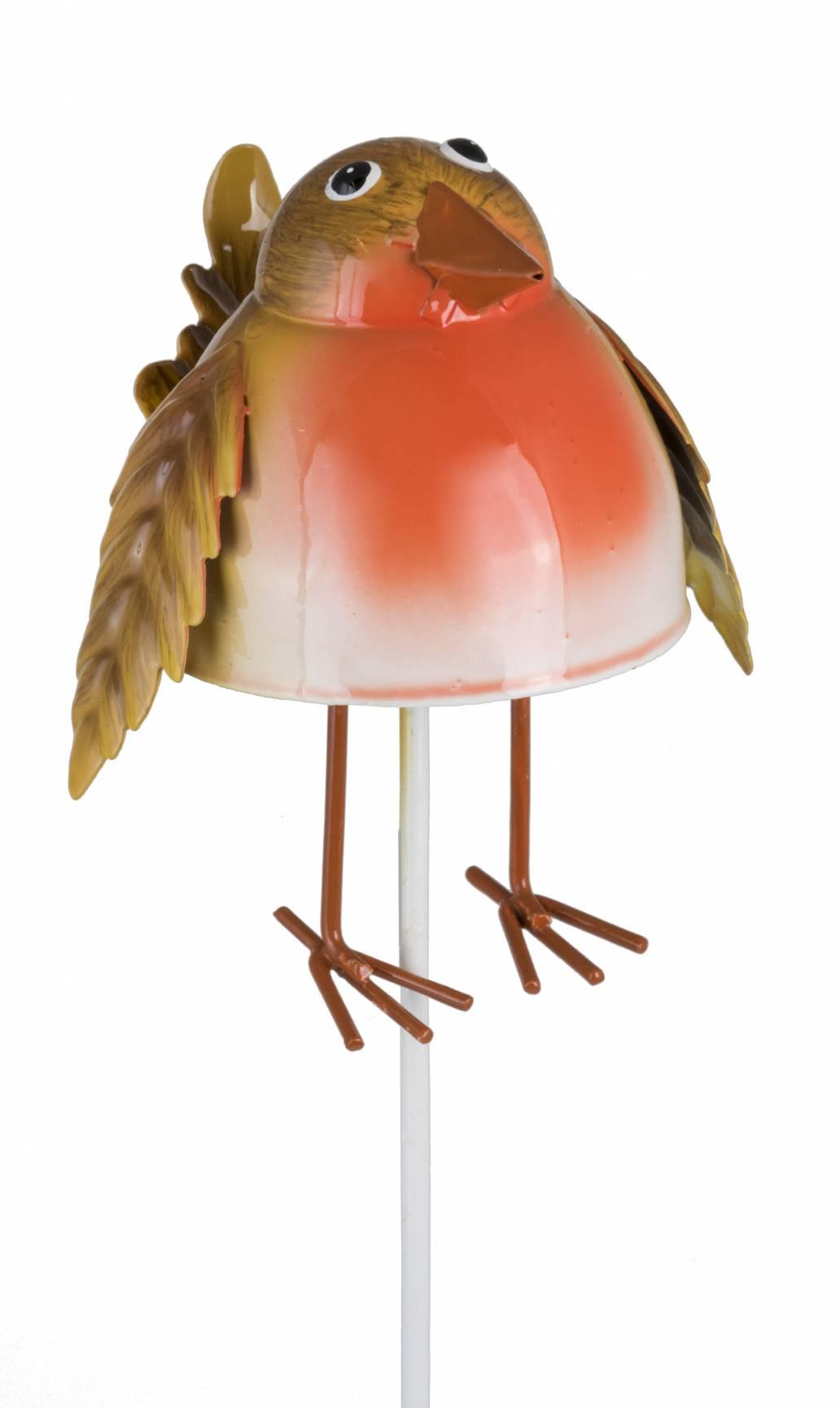 Fountasia Robin Pot Stick