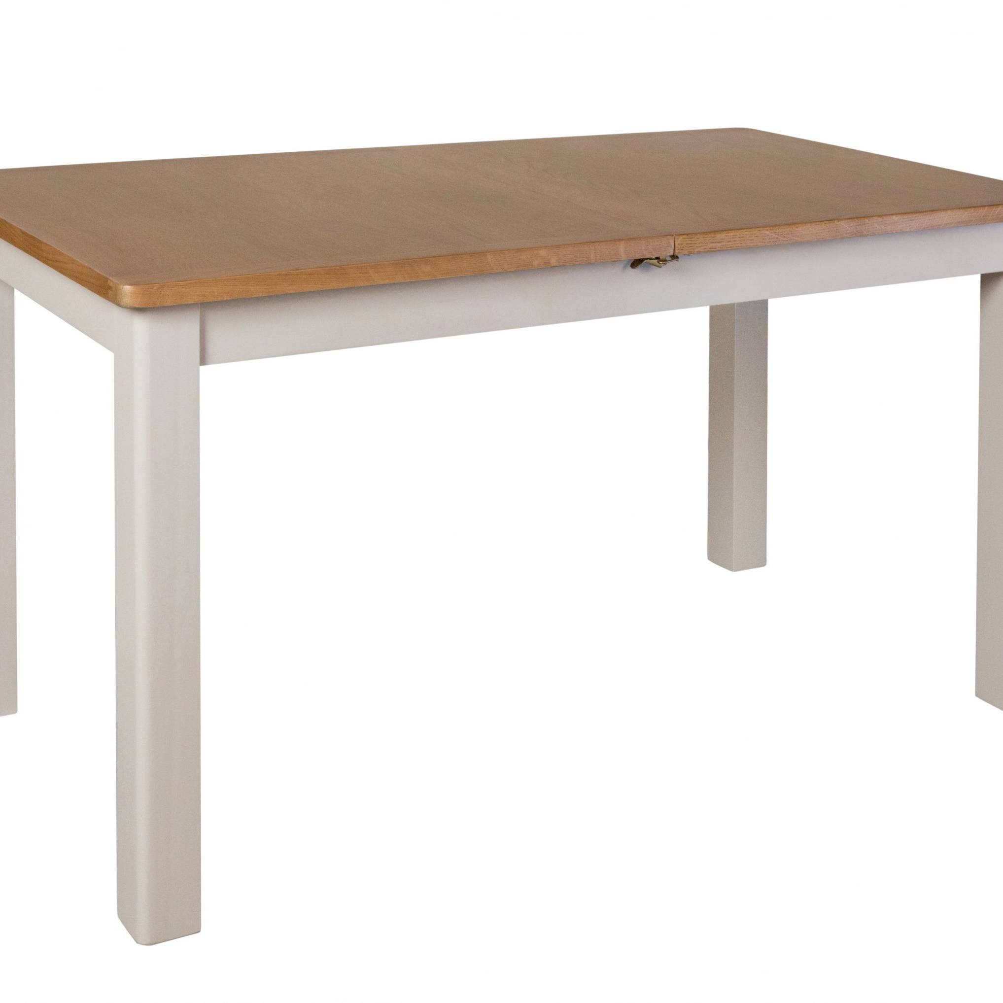 The Truffle - 1.2m Extending Table
