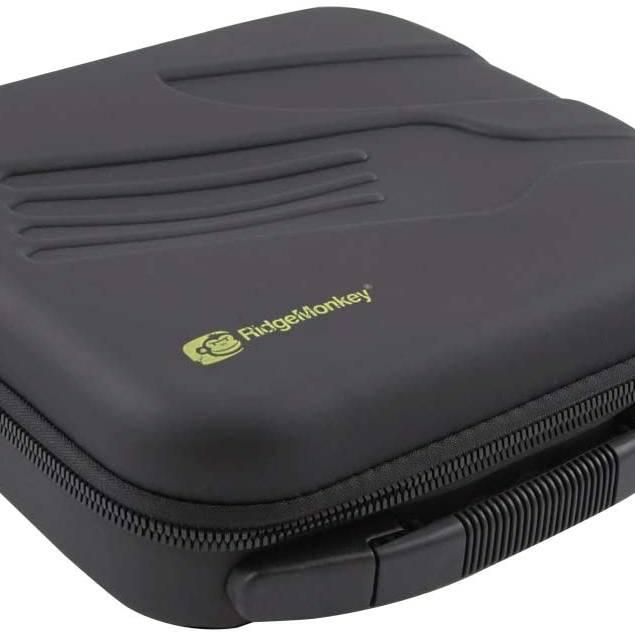 Ridge Monkey GorillaBox Toaster Case Standard
