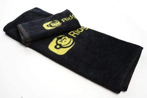 Ridge Monkey LX Hand Towel Set