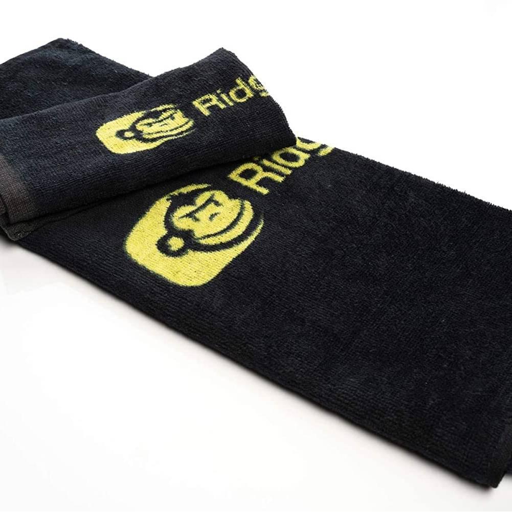 Ridge Monkey LX Hand Towel Set