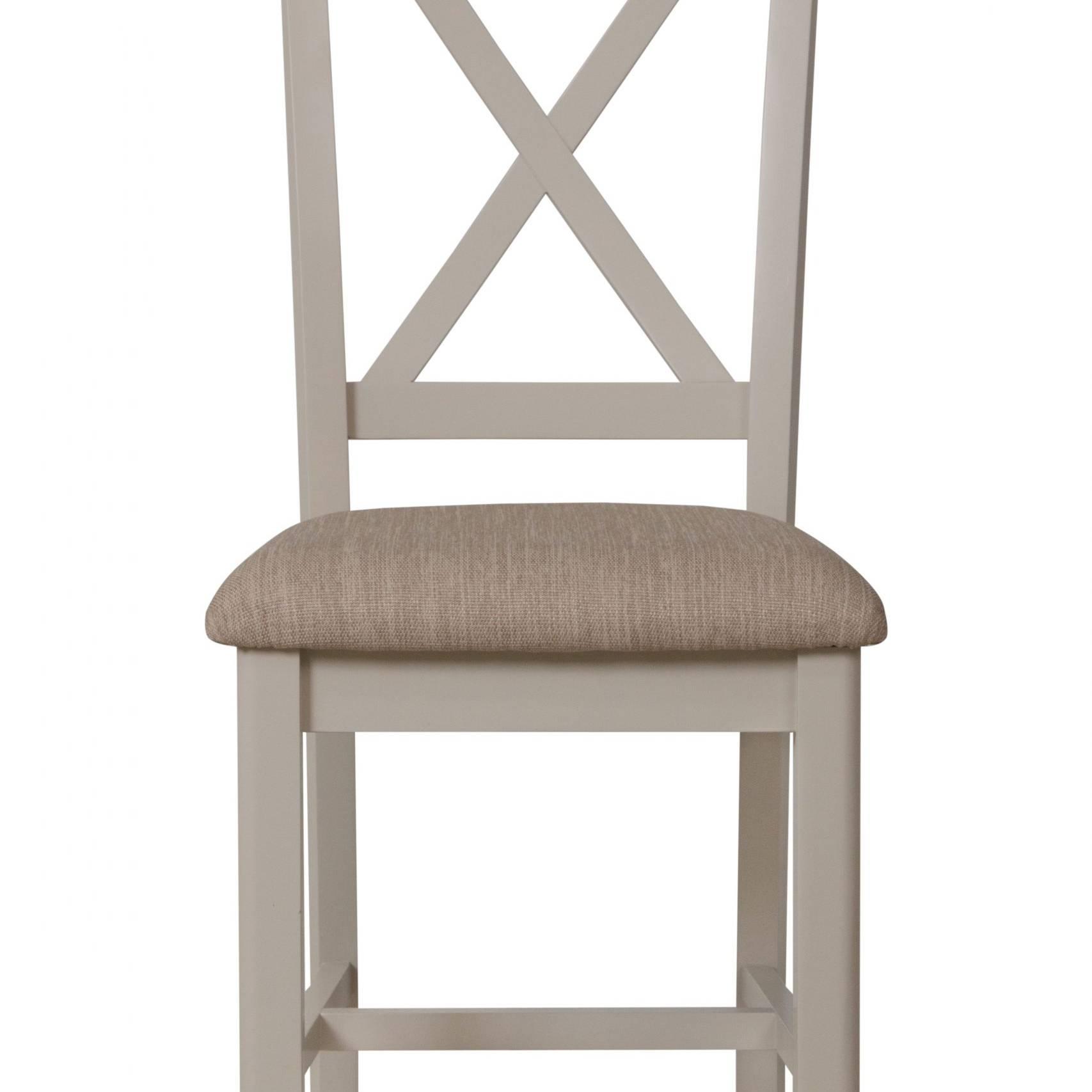 The Truffle - Chair