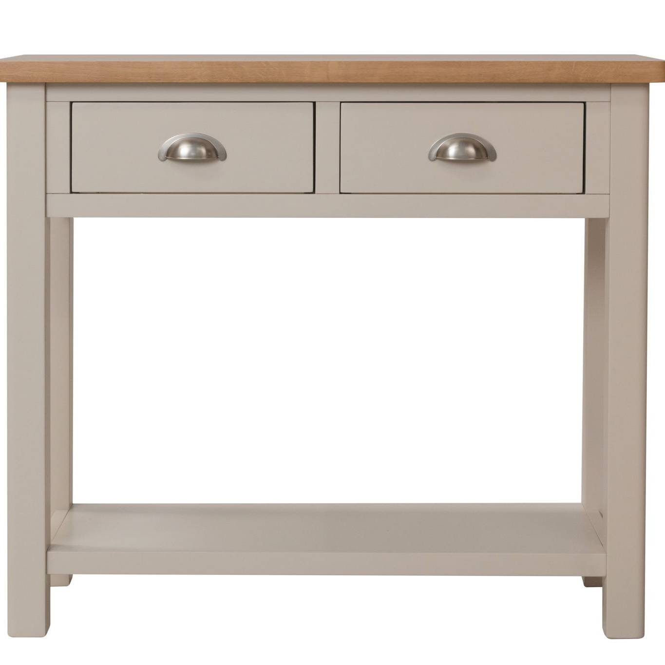 The Truffle - Console Table