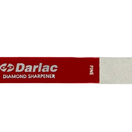 Darlac Fine Diamond Sharp