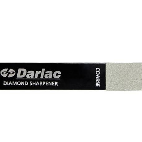 Darlac Coarse Diamond  Sharp